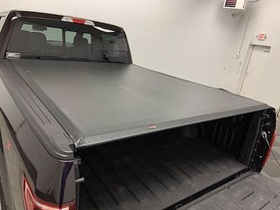 2018 Ford F-150 SuperCrew Cab 4x4, Pickup #21F259A - photo 32