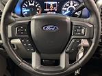 2018 Ford F-150 SuperCrew Cab 4x4, Pickup #21F259A - photo 17