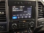 2018 Ford F-150 SuperCrew Cab 4x4, Pickup #21F259A - photo 21