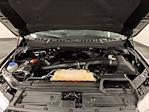 2018 Ford F-150 SuperCrew Cab 4x4, Pickup #21F259A - photo 29