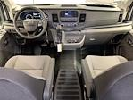 2021 Ford Transit 250 Low Roof 4x2, Empty Cargo Van #21F260 - photo 3