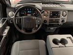 2015 Ford F-250 Super Cab 4x4, Pickup #21F266A - photo 10