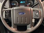 2015 Ford F-250 Super Cab 4x4, Pickup #21F266A - photo 11