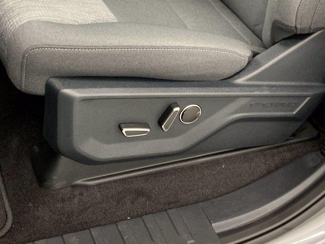 2021 Ford F-150 SuperCrew Cab 4x4, Pickup #21F268 - photo 11