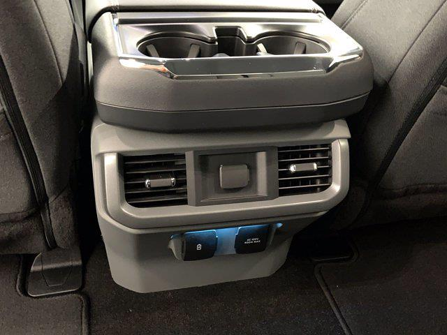 2021 Ford F-150 SuperCrew Cab 4x4, Pickup #21F268 - photo 13