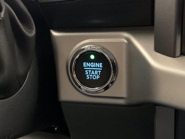 2021 Ford F-150 SuperCrew Cab 4x4, Pickup #21F268 - photo 20