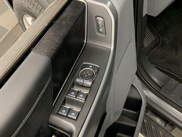2021 Ford F-150 SuperCrew Cab 4x4, Pickup #21F268 - photo 9