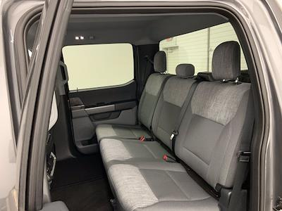 2021 Ford F-150 SuperCrew Cab 4x4, Pickup #21F268 - photo 12