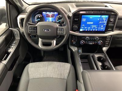 2021 Ford F-150 SuperCrew Cab 4x4, Pickup #21F268 - photo 14
