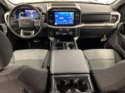 2021 Ford F-150 SuperCrew Cab 4x4, Pickup #21F268 - photo 5
