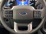 2021 Ford F-150 SuperCrew Cab 4x4, Pickup #21F268 - photo 15