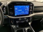 2021 Ford F-150 SuperCrew Cab 4x4, Pickup #21F268 - photo 18