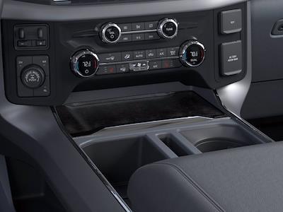 2021 Ford F-150 SuperCrew Cab 4x4, Pickup #21F278 - photo 15