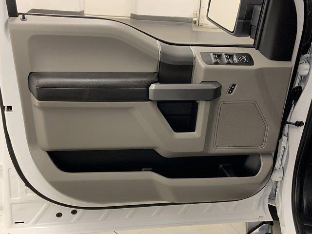 2020 Ford F-150 SuperCrew Cab 4x4, Pickup #21F278A - photo 11