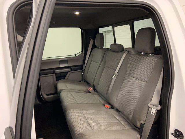 2020 Ford F-150 SuperCrew Cab 4x4, Pickup #21F278A - photo 15