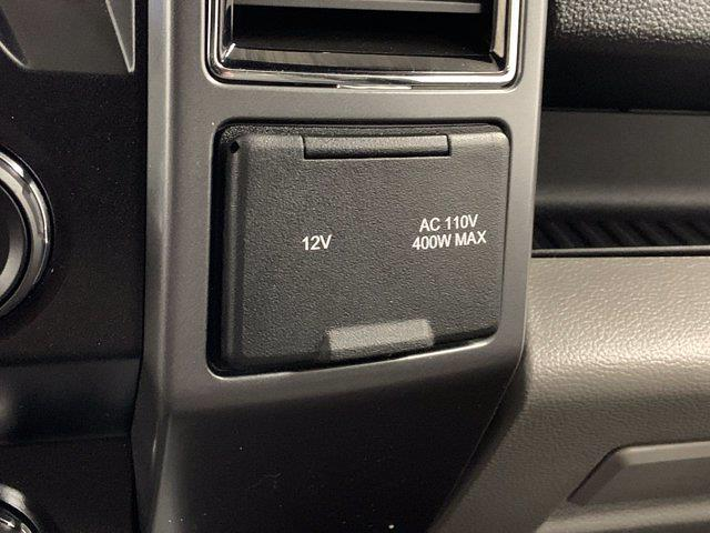 2020 Ford F-150 SuperCrew Cab 4x4, Pickup #21F278A - photo 26