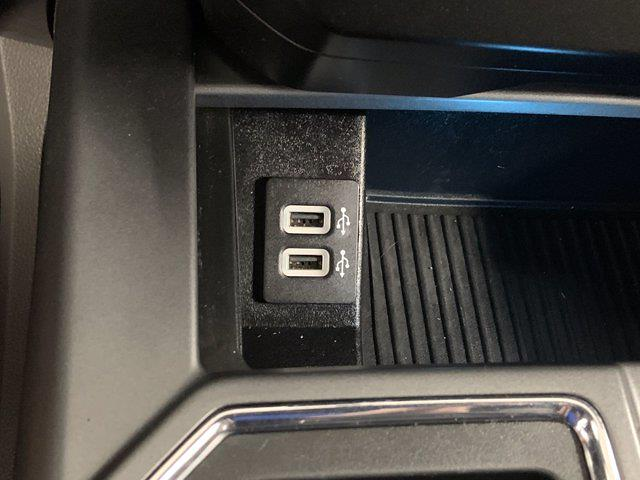 2020 Ford F-150 SuperCrew Cab 4x4, Pickup #21F278A - photo 27