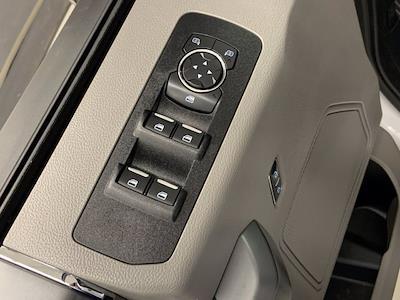 2020 Ford F-150 SuperCrew Cab 4x4, Pickup #21F278A - photo 12