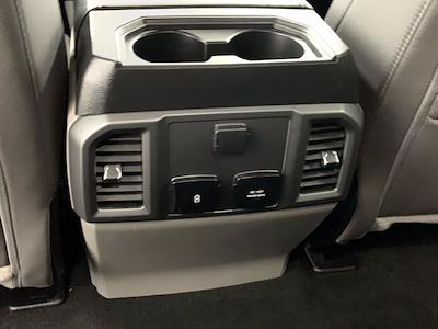 2020 Ford F-150 SuperCrew Cab 4x4, Pickup #21F278A - photo 16