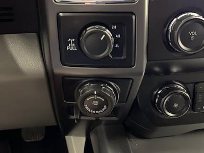 2020 Ford F-150 SuperCrew Cab 4x4, Pickup #21F278A - photo 20