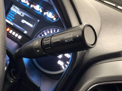 2020 Ford F-150 SuperCrew Cab 4x4, Pickup #21F278A - photo 28