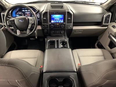 2020 Ford F-150 SuperCrew Cab 4x4, Pickup #21F278A - photo 6