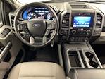 2020 Ford F-150 SuperCrew Cab 4x4, Pickup #21F278A - photo 17