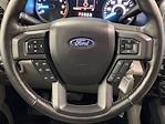 2020 Ford F-150 SuperCrew Cab 4x4, Pickup #21F278A - photo 18