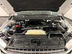 2020 Ford F-150 SuperCrew Cab 4x4, Pickup #21F278A - photo 31