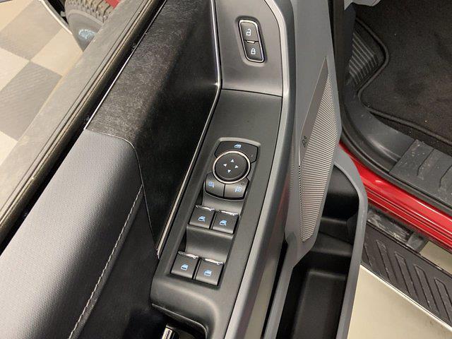 2021 Ford F-150 SuperCrew Cab 4x4, Pickup #21F279 - photo 9