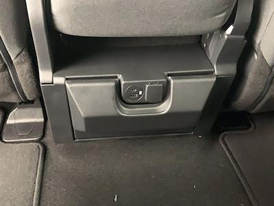 2021 Ford F-150 SuperCrew Cab 4x4, Pickup #21F279 - photo 13