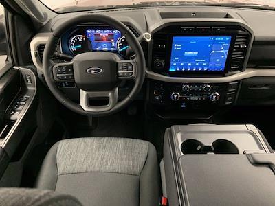 2021 Ford F-150 SuperCrew Cab 4x4, Pickup #21F279 - photo 14