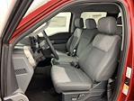 2021 Ford F-150 SuperCrew Cab 4x4, Pickup #21F279 - photo 10