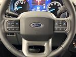 2021 Ford F-150 SuperCrew Cab 4x4, Pickup #21F279 - photo 15