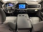 2021 Ford F-150 SuperCrew Cab 4x4, Pickup #21F279 - photo 5