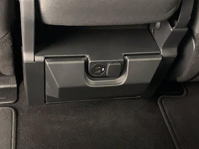 2021 Ford F-150 SuperCrew Cab 4x4, Pickup #21F291 - photo 13