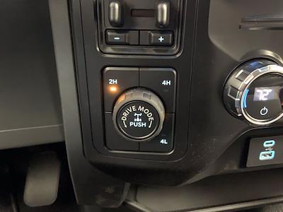 2021 Ford F-150 SuperCrew Cab 4x4, Pickup #21F291 - photo 17