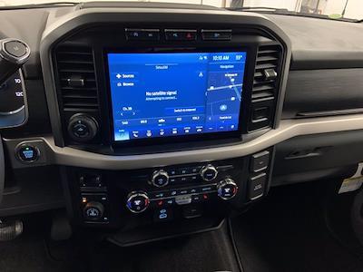 2021 Ford F-150 SuperCrew Cab 4x4, Pickup #21F291 - photo 18