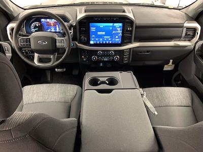 2021 Ford F-150 SuperCrew Cab 4x4, Pickup #21F291 - photo 5