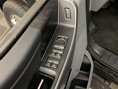 2021 Ford F-150 SuperCrew Cab 4x4, Pickup #21F291 - photo 9