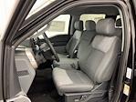 2021 F-150 SuperCrew Cab 4x4,  Pickup #21F291 - photo 10