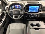 2021 Ford F-150 SuperCrew Cab 4x4, Pickup #21F291 - photo 14