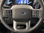 2021 Ford F-150 SuperCrew Cab 4x4, Pickup #21F291 - photo 15