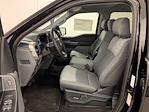 2021 Ford F-150 SuperCrew Cab 4x4, Pickup #21F291 - photo 4