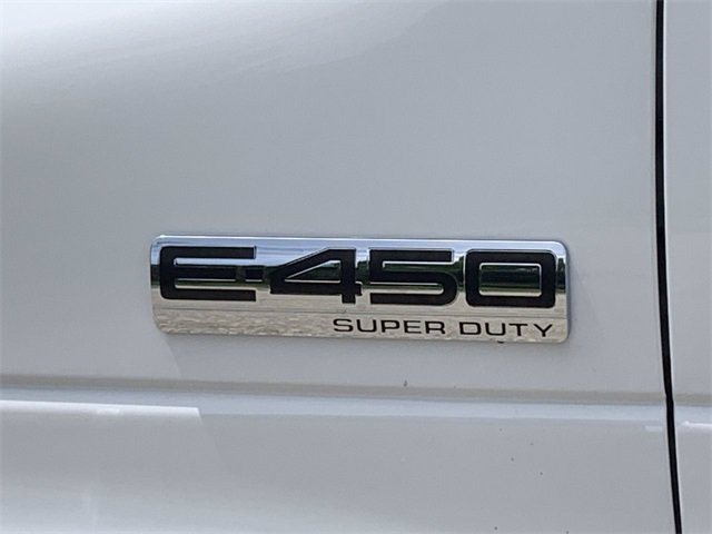 2021 Ford E-450 RWD, Bay Bridge Classic Cutaway Van #21F3 - photo 26