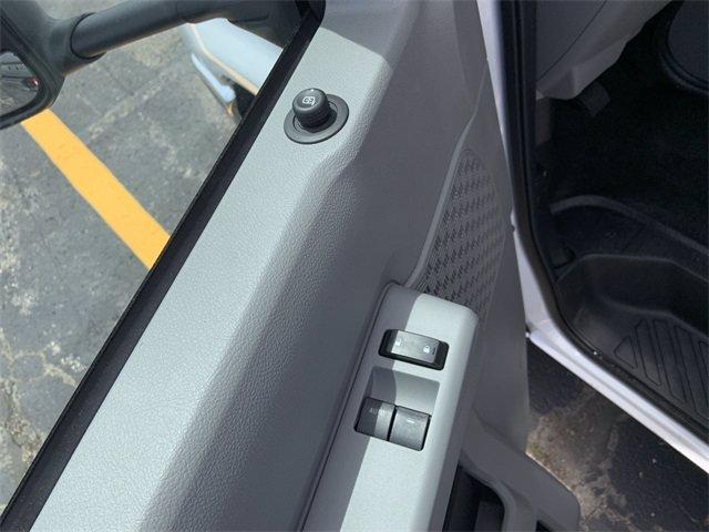 2021 Ford E-450 RWD, Bay Bridge Classic Cutaway Van #21F3 - photo 7