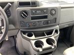 2021 Ford E-450 RWD, Bay Bridge Classic Cutaway Van #21F3 - photo 6