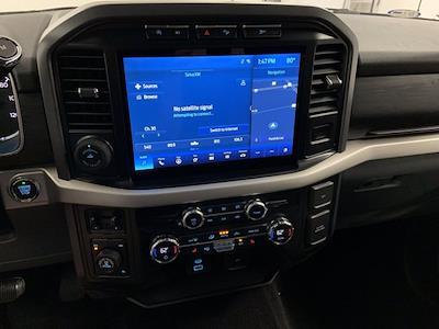 2021 Ford F-150 SuperCrew Cab 4x4, Pickup #21F312 - photo 17