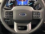 2021 Ford F-150 SuperCrew Cab 4x4, Pickup #21F312 - photo 14