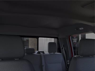 2021 Ford F-150 SuperCrew Cab 4x4, Pickup #21F327 - photo 22